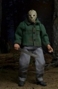 Фигурка Friday the 13th Jason (20 см)
