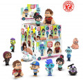 Фигурка Funko Disney Mystery Minis Blind Box: Ralph Breaks The Internet (1 шт. в ассортименте)