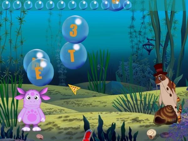 Игры Найди отличия играть онлайн бесплатно