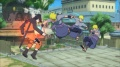 Naruto Shippuden Ultimate Ninja Storm Revolution. Day One Edition [Xbox 360]