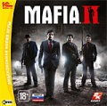 Mafia II [PC-Jewel]