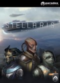 Stellaris. Humanoid Species Pack. Дополнение [PC, Цифровая версия]