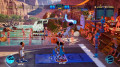 NBA Playgrounds 2 [Switch]