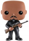 Фигурка The Walking Dead Funko POP Television: Gabriel (9,5 см)