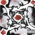 Red Hot Chili Peppers. Blood Sugar Sex Magic (2 LP)