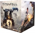 Titanfall. Collector's Edition [PC]