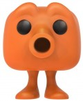 Фигурка Funko POP Games: Q*Bert – Q*Bert (9,5 см)
