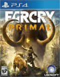 Far Cry Primal [PS4] – Trade-in | Б/У