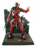 Фигурка Deadpool. Marvel Select (20 см)