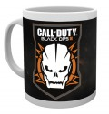 Кружка Call of Duty. Black Ops III. Insignia