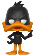 Фигурка Funko POP Animation: Looney Tunes – Daffy (9,5 см)