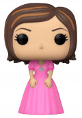 Фигурка Funko POP: Friends Television Series – Rachel Green In Pink Dress (9,5 см)