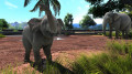 Zoo Tycoon: Ultimate Animal Collection [PC, Цифровая версия]