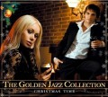 Сборник: The Golden Jazz Collection – Christmas Time (CD)