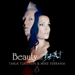Tarja Turunen. Beauty & The Beat (2 CD)