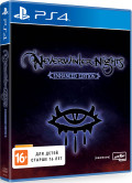 Neverwinter Nights: Enhanced Edition [PS4]