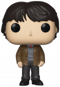Фигурка Funko POP Television: Stranger Things – Mike Snowball Dance (9,5 см)