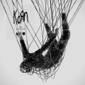 Korn – The Nothing (CD)