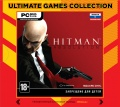 Hitman Absolution (Ultimate Games) [PC-Jewel]