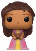 Фигурка Disney Funko POP: Isabel (9,5 см)