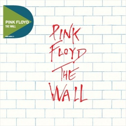 Pink Floyd: The Wall – Discovery Edition (2 CD)