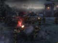 Company of Heroes: Opposing Fronts [PC, Цифровая версия]