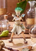 Фигурка Pop Up Parade Dr. Stone: Senku Ishigami (17 см)