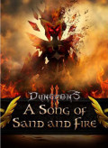Dungeons 2. A Song of Sand and Fire (дополнение) [PC, Цифровая версия]