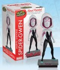 Фигурка Marvel. Spider-Gwen Classic Masked. Headknocker (20 см)