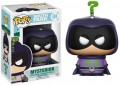 Фигурка Funko POP South Park: Mysterion (9,5 см)