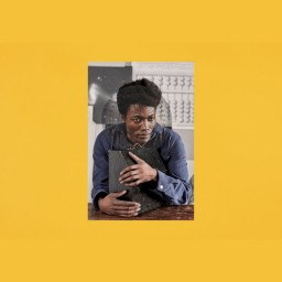 Benjamin Clementine – I Tell A Fly (2 LP)