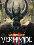 Warhammer: Vermintide 2. Collector's Edition [Цифровая версия]