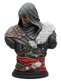 Бюст Assassin's Creed. Ezio Mentor Legacy Collection (19 см)