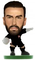 Фигурка Portugal: Rui Patricio Home