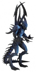 Фигурка Diablo III. Deluxe Scale Action Figure. Shadow of Diablo (23 см)