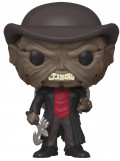 Фигурка Funko POP Movies: Jeepers Creepers – The Creeper (9,5 см)
