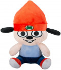 Мягкая игрушка Parappa The Rapper – Classic Parappa