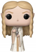 Фигурка Funko POP Movies: Lord Of The Rings – Galadriel (9,5 см)