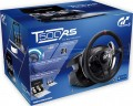 Гоночный руль Thrustmaster T500 RS GT Racing Wheel EU Version для РС / PS3