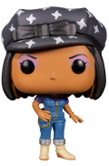 Фигурка Funko POP Television: The Office – Kelly Kapoor (9,5 см)