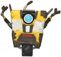 Фигурка Funko POP Games: Borderlands 3 – Claptrap (9,5 см)