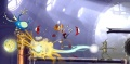 Rayman Origins (Essentials) [PS3]