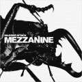 Massive Attack – Mezzanine (2 LP)