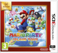 Mario Party: Island Tour (Nintendo Select) [3DS]