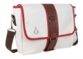 Сумка Assassin's Creed. Messenger Bag: Assassin's Canvas Pouch