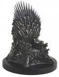 Фигурка Game of Thrones: Iron Throne (10 см)