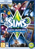 The Sims 3 ���-������. ����������