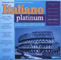 Italiano Platinum