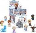 Фигурка Funko POP: Disney Frozen 2 – Mystery Minis Blind Box (1 шт. в ассортименте)