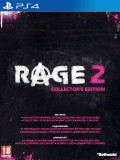 Rage 2. Collector's Edition [PS4]